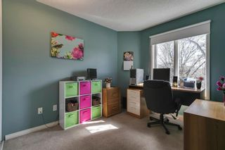 Photo 35: 1222 15 Street SE in Calgary: Inglewood Detached for sale : MLS®# A1086167