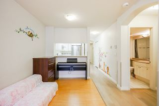 Photo 15: 212 5723 COLLINGWOOD Street in Vancouver: Southlands Condo for sale (Vancouver West)  : MLS®# R2519744