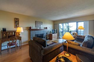 Photo 6: 304 150 E 5TH Street in North Vancouver: Lower Lonsdale Condo for sale : MLS®# R2621286