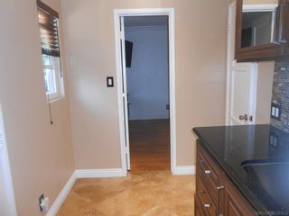Photo 9: SAN DIEGO House for sale : 3 bedrooms : 5619 vale way