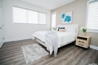 Photo 24: 103 Rochelle Bay in Saskatoon: Rosewood Residential for sale : MLS®# SK870015