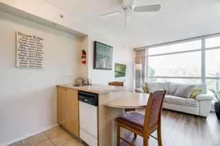 Photo 8: 303 1889 ALBERNI Street in Vancouver: West End VW Condo for sale (Vancouver West)  : MLS®# R2614891