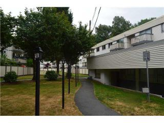 "Photo 19: 211 780 PREMIER Street in North Vancouver: Lynnmour Condo for sale in ""EDGEWATER ESTATES"" : MLS®# V1128304"