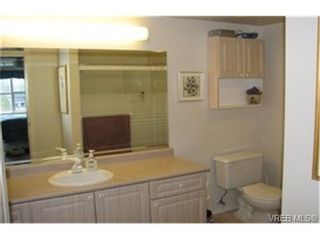 Photo 6:  in BRENTWOOD BAY: CS Brentwood Bay Condo for sale (Central Saanich)  : MLS®# 467338