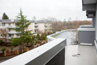 """Photo 19: 301 5375 205 Street in Langley: Langley City Condo for sale in """"GLENMONT PARK"""" : MLS®# R2426917"""