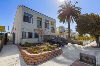 Photo 26: UNIVERSITY HEIGHTS Condo for sale : 2 bedrooms : 4673 Alabama St #6 in San Diego