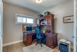 Photo 15: 26 NOLANCLIFF Crescent NW in Calgary: Nolan Hill Detached for sale : MLS®# A1098553