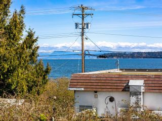 Photo 34: 5580 Horne St in : CV Union Bay/Fanny Bay Manufactured Home for sale (Comox Valley)  : MLS®# 871779