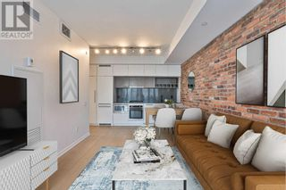 Main Photo: #506 -138 ST HELEN'S AVE in Toronto: Condo for sale : MLS®# C5379137
