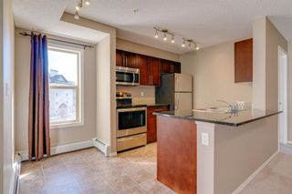 Photo 12: 9302 403 MACKENZIE Way SW: Airdrie Apartment for sale : MLS®# A1032027