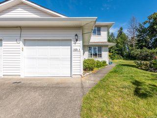 Photo 34: B 2425 1st St in COURTENAY: CV Courtenay City Half Duplex for sale (Comox Valley)  : MLS®# 843142