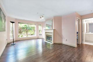 "Photo 8: 117 7161 121 Street in Surrey: West Newton Condo for sale in ""HIGHLANDS"" : MLS®# R2398120"