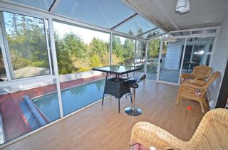Photo 17: 3634 Planta Rd in : Na Hammond Bay House for sale (Nanaimo)  : MLS®# 869486