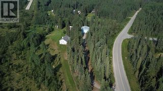 Photo 37: 4 CARLDALE Road in Rural Yellowhead County: House for sale : MLS®# A1127435