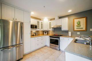 Photo 10: 138 STONEGATE Drive: Furry Creek House for sale (West Vancouver)  : MLS®# R2564446