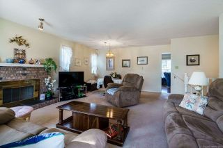 "Photo 3: 32153 SORRENTO Avenue in Abbotsford: Abbotsford West House for sale in ""FAIRFIELD ESTATES"" : MLS®# R2552679"