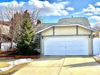Photo 1: 10319 21 Avenue in Edmonton: Zone 16 House for sale : MLS®# E4235633
