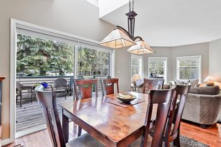 Photo 15: 28 164 Rundle Drive: Canmore Row/Townhouse for sale : MLS®# A1113772