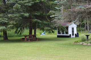 Photo 40: 20 Pine Court in Northumberland/ Trent Hills/Warkworth: House for sale : MLS®# 140196