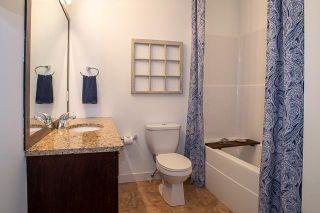 Photo 13: 7 1815 Corydon Avenue in Winnipeg: River Heights Condominium for sale (1C)  : MLS®# 202002821