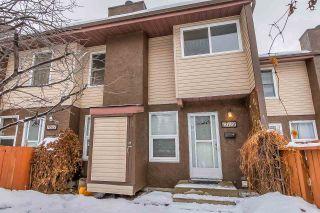 Photo 5: 17119 109 Street in Edmonton: Zone 27 Townhouse for sale : MLS®# E4225524