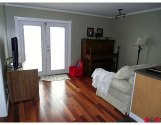 Photo 5: 13485 62ND Avenue in Surrey: Panorama Ridge House for sale : MLS®# F2910324
