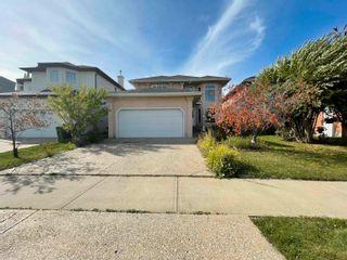 Main Photo: 2080 HADDOW Drive in Edmonton: Zone 14 House for sale : MLS®# E4263342