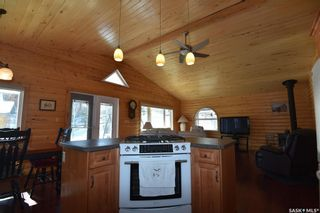Photo 10: 1405 first Place in Tobin Lake: Residential for sale : MLS®# SK846369