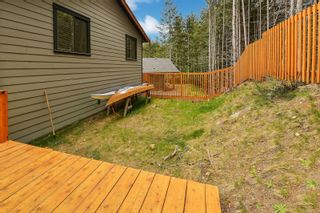 Photo 21: 3836 Trailhead Dr in : Sk Jordan River House for sale (Sooke)  : MLS®# 874421