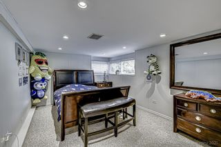 Photo 20: 348 E 25TH Street in North Vancouver: Upper Lonsdale House for sale : MLS®# R2620554