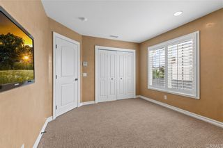 Photo 21: 607 Narcissus Avenue Unit A in Corona del Mar: Residential Lease for sale (699 - Not Defined)  : MLS®# OC21199335