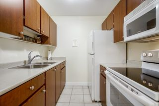 """Photo 7: 303 5664 200 Street in Langley: Langley City Condo for sale in """"Langley Village"""" : MLS®# R2624144"""