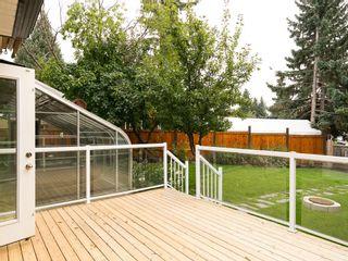 Photo 36: 15 PALIS Way SW in Calgary: Palliser Detached for sale : MLS®# C4248440