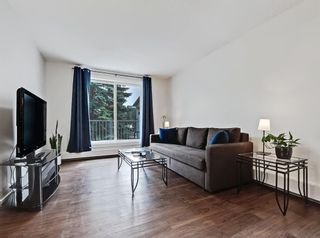 Photo 12: 307D 5601 Dalton Drive NW in Calgary: Dalhousie Apartment for sale : MLS®# A1134373