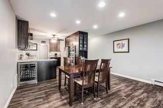 Photo 7: 405 333 2 Avenue NE in Calgary: Crescent Heights Apartment for sale : MLS®# A1135815