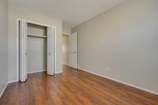 Photo 41: 4 90 LIBERTON Drive: St. Albert Townhouse for sale : MLS®# E4243225
