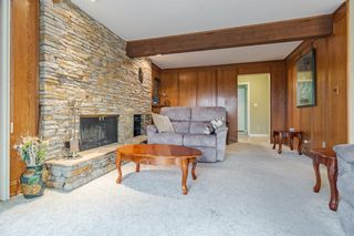 Photo 19: 64 MIDPARK Place SE in Calgary: Midnapore Detached for sale : MLS®# A1152257