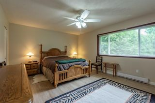 Photo 18: 173 Redonda Way in : CR Campbell River South House for sale (Campbell River)  : MLS®# 877165