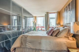 "Photo 14: 1504 811 HELMCKEN Street in Vancouver: Downtown VW Condo for sale in ""IMPERIAL TOWERS"" (Vancouver West)  : MLS®# R2394880"