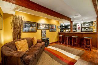 "Photo 13: 12650 261 Street in Maple Ridge: Websters Corners House for sale in ""Whispering Falls"" : MLS®# R2469442"