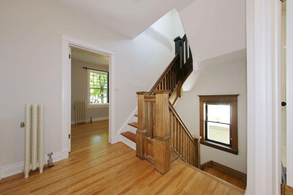 Photo 13: Photos: 453 Greenwood Place in Winnipeg: Wolseley Single Family Detached for sale (West Winnipeg)  : MLS®# 1516914