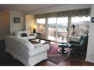 Photo 3: 7238 BRAESIDE Drive in Burnaby: Westridge BN House for sale (Burnaby North)  : MLS®# V876892