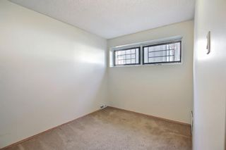 Photo 20: 212 Rundlefield Road NE in Calgary: Rundle Detached for sale : MLS®# A1129296