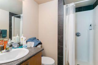 Photo 11: 214 10118 106 Avenue in Edmonton: Zone 08 Condo for sale : MLS®# E4239644