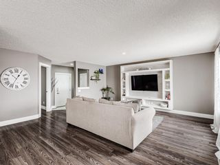 Photo 8: 69 Thornfield Close SE: Airdrie Detached for sale : MLS®# A1093545