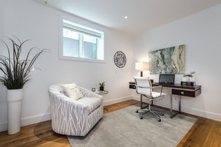 Photo 18: 1155 KEITH ROAD in West Vancouver: Ambleside House for sale : MLS®# R2069452