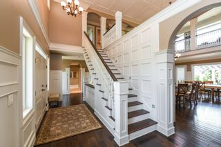 Photo 15: 3361 York Pl in : CV Crown Isle House for sale (Comox Valley)  : MLS®# 875015