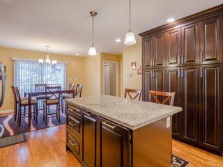 Photo 10: 3959 Compton Rd in : PA Port Alberni Full Duplex for sale (Port Alberni)  : MLS®# 868804