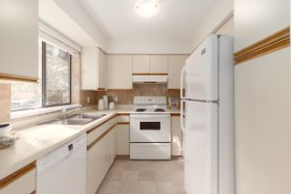 Photo 11: 1 2255 PRINCE ALBERT Street in Vancouver: Mount Pleasant VE Condo for sale (Vancouver East)  : MLS®# R2615294