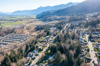 Photo 18: 46420 UPLANDS Road in Chilliwack: Promontory House for sale (Sardis)  : MLS®# R2564764